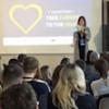 Augmented-Reality-Kampagne gewinnt EU-Hackathon: EU setzt auf kreative Ideen für die Zukunft