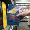 Neues Buch von Werner Siepe: Richtg Steuern sparen im Ruhestand