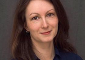 Unsere Frau für Europa – Karolin Reinhold