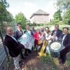 7 neue Apartments für das Ronald McDonald Haus Oldenburg (FOTO)