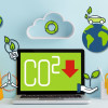 """250.000 Mal """"Ja!"""" zum Klimaschutz / E-Commerce-Unternehmen diedruckerei.de erreicht Meilenstein (FOTO)"""