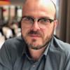 """Janko Tietz: """"Meine Vision? Dass wir eine –Spiegel—Redaktion sind"""" (FOTO)"""