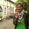 """ZDF: Wege aus der Wohnungskrise ist Schwerpunkt bei """"aspekte"""" (FOTO)"""