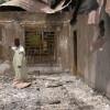 """Massaker an Christen in Nigerias Bundesstaat Plateau / Vizepräsident Yemi Osinbajo spricht von """"erbarmungslosem Morden"""" (FOTO)"""