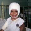 Schließung zweier Krankenhäuser in Port-au-Prince / Medizinische Herausforderung für nph Kinderhilfe in Haiti (FOTO)