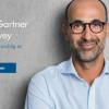 "Freudenberg IT bietet kostenlosen Zugriff auf Gartner-Studie  ""2018 CEO Survey: CIOs Should Guide Business Leaders Towards Deep-Discipline Digital Business"" (FOTO)"