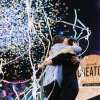 WeWork Creator Awards / WeWork fördert aufstrebende Unternehmen in Deutschland (FOTO)