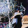 WeWork Creator Awards / WeWork fördert engagierte NGOs in Deutschland (FOTO)