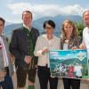 Suche nach Fachkräften als Herausforderung der Zukunft: Zell am See-Kaprun startet Initiative zur Mitarbeitergewinnung
