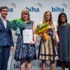 Aufgehorcht! 779 Hörakustiker erhielten Gesellenbrief: Die besten Hörakustiker in Deutschland ausgezeichnet (FOTO)