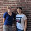 Work and Travel nach der Ausbildung und ohne Abitur: Zwei Handwerkerinnen machen es vor (FOTO)