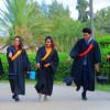 Äthiopien: 192 Studentinnen und Studenten bestehen Abschluss am Agro Technical& Technology College (ATTC) in Harar (Äthiopien) (FOTO)