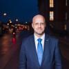 Erster Bürgerdialog nach Beginn der rot-roten Regierungskrise in Brandenburg (FOTO)