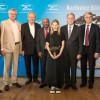 """Karlheinz Böhm Preis 2018 für das """"Operndorf Afrika"""" (FOTO)"""
