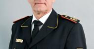 Sechs Tipps zum richtigen Verhalten bei Unwetter / Verbandspräsident Hartmut Ziebs empfiehlt Warn-Apps für Mobiltelefone (FOTO)