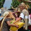 """Welttag Humanitäre Hilfe: Die Länder mit der größten Not sind die gefährlichsten / Helfer und Helferinnen der Bündnisorganisationen von """"Aktion Deutschland Hilft"""" im Einsatz für die Menschlichkeit (FOTO)"""