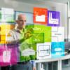 """Energy2market von FOCUS Business als """"TOP Arbeitgeber Mittelstand"""" ausgezeichnet – Leipziger Energievermarkter in der bundesweiten Energiebranche vorn (FOTO)"""