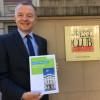 Landtagswahl in Hessen 2018 / BARMER Hessen fordert eine Gesundheitsplanung losgelöst von kommunalen Grenzen (FOTO)