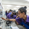 Zur neuen Lage inÄthiopien: Jetzt Chancen nutzen / Karlheinz Böhms Äthiopienhilfe setzt neue Schwerpunkte (FOTO)