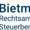 Sozietät Bietmann: Hilfen für Manager in Krisen