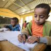 Zum Weltalphabetisierungstag am 8. September 2018 – Für Bildung und gegen Armut in Äthiopien (FOTO)