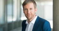 """Arbeitsschutz: Sparen auf Kosten der Sicherheit / """"Plusminus"""", Das Erste, Moderation Clemens Bratzler (SWR) (FOTO)"""