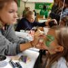 Weltkindertag: DEVK ist für die Familien da (FOTO)
