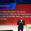 """VKU startet digitale Serviceplattform """"KommunalDigital"""" und vernetzt Startups mit Stadtwerken (FOTO)"""