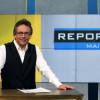 """Themen in """"Report Mainz"""" / Dienstag, 25. September 2018, 21:45 Uhr im Ersten / Moderation: Fritz Frey (FOTO)"""