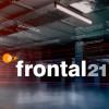 """ZDF-Magazin """"Frontal 21"""": Mesale Tolu zu Erdogan-Besuch in Deutschland /  """"Dialog aufrechterhalten"""" aber """"keine Unterstützung der Alleinherrschaft"""" (FOTO)"""
