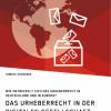 Urheberrecht im Internet: Sind die Gesetze noch aktuell?