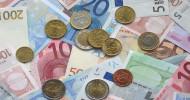 AUTARK – Nachrangdarlehen – Kündigung und Schadensersatz