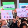 Bürgerstiftung Erlangen sucht weitere Lesepaten