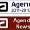 Agenda News: Angela Merkel will im Dezember den Parteivorsitz abgeben