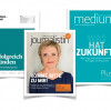 """#MeToo im WDR: TV-Chefredakteurin Ellen Ehni will persönlich gegen """"Arschlochverhalten"""" kämpfen (FOTO)"""