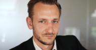 Benjamin Piel: Lokaljournalismus muss mit Dogmen brechen (FOTO)