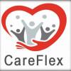 Henkel schließt Lücke der gesetzlichen Pflegeversicherung / Einzigartige Pflegeversicherung für Henkel-Mitarbeiter (FOTO)