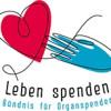 Debatte um Organspende: Neues Bündnis mit prominenten Unterstützern plädiert für Widerspruchsregelung / Strukturelle Verbesserungen in den Kliniken reichen nicht aus, zeigt das Beispiel Niederlande (FOTO)