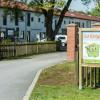 Ehrenamtlicher Einsatz für Kinder und Jugendliche / Vom Spielcafé bis zum Forschungslabor: Mitarbeiter von Unibail-Rodamco-Westfield unterstützen die Neugestaltung von Gut Königsmühle bei Dortmund (FOTO)