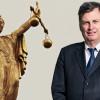"""Thomas Jung: """"Skandalurteil des Europäischen Gerichtshofs für Menschenrechte in Straßburg bestätigt Scharia"""" (FOTO)"""