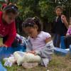Weltkindertag erinnert an die Rechte der Kleinsten / nph Kinderhilfe Lateinamerika e. V. schenkt Kindern ein geborgenes Zuhause (FOTO)