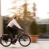 E-Mobilität: Steuerentlastung für Diensträder – Neuregelung für Mehrzahl der Nutzer nicht relevant – JobRad fordert Nachbesserung (FOTO)