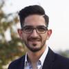 Dawood Nazirizadeh gewinnt Rechtsstreit gegen Kazem Moussavi