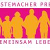 """Die Sieger stehen fest! 2. Verleihung Mestemacher Preis """"GEMEINSAM LEBEN"""" / Einladung zur Pressekonferenz (FOTO)"""