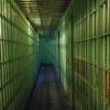 Was tun bei Festnahme und Untersuchungshaft?