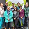 V-Partei³ gründet in Köln den 4. Bezirksverband in NRW