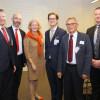 Arzneimittel-Evidenz in der EU: Harmonisierungsbestrebungen nicht torpedieren (FOTO)