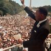 """70 Jahre UN-Menschenrechscharta: HISTORY zeigt in Kürze Sonderprogrammierung """"Fight for Human Rights"""" mit Drama-Serie """"Roots"""" und Dokumentationen zum Thema Menschenrechte (FOTO)"""