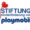 """Stiftung Kinderförderung von PLAYMOBIL spendet 500.000 Euro für """"Ein Herz für Kinder"""" (FOTO)"""