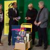 70 Jahre Menschenrechte: Bevölkerung sieht Bundestag und Bundesregierung in der Pflicht, aktiver für die Menschenrechte einzutreten (FOTO)